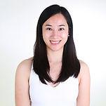 Jocelyn Chong