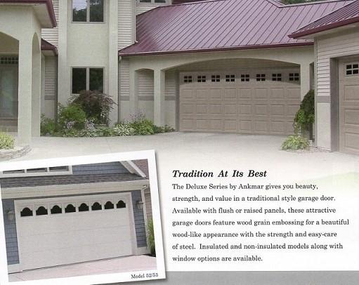 Garage Door Installation Denver Co Affordable Prices Free Q