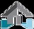 Logo Geek.png