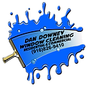 Dan Downey Window Cleaning