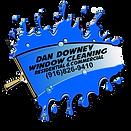 Dan Downey Window Cleaning
