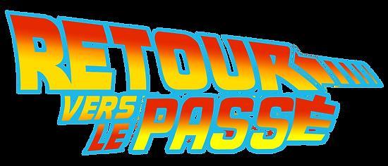 1200px-Retour_vers_le_futur_Logo.png
