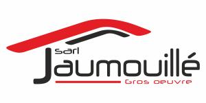 LOGO sarl Jaumouillé 2020 PDF HD (1).png