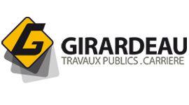 Girardeau TP.jpg