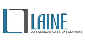 LAINE MENUISERIE.png
