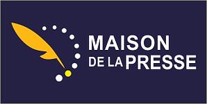 MAISON DE LA PRESSE.png