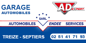 garage ad.png