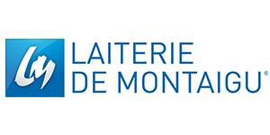 LAITERIE DE MONTAIGU.png