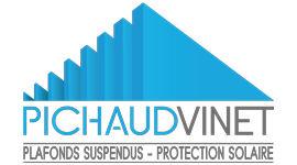 logo-PICHAUD_VINET-2020.jpg