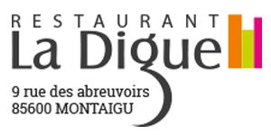 restaurant de la digue.png