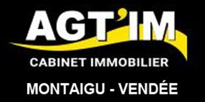 AGTIM.png