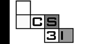 CS3i.png