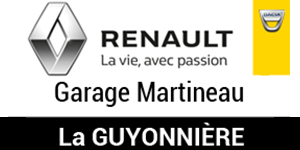 RENAULT MARTINEAU.png