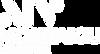 logo_montaigu_vendée.png