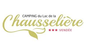 CAMPING DE LA CHAUSSELIERE.png