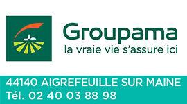 logo groupama.jpg