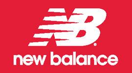 logo new balance.jpg