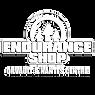 LOGO endurance shop blanc png.png