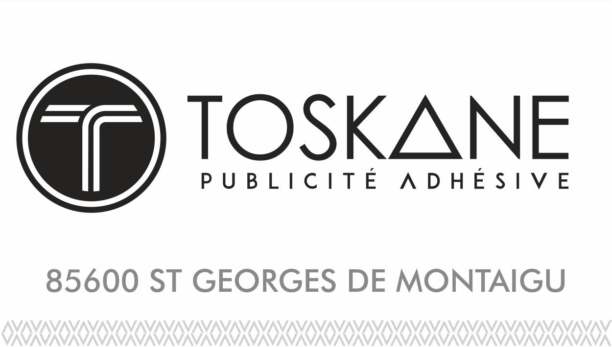 LOGO TOSKANE V2 (1)