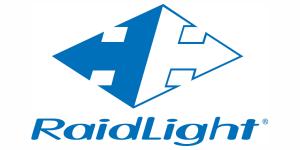 LOGO RAIDLIGHT.png
