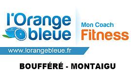 logo orange bleue.jpg