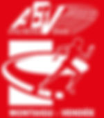 logo_abv_mv.jpg