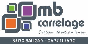 LOGO MB CARRELAGE.png