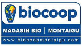 logo biocoop.jpg