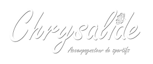logo chrisalyde.png