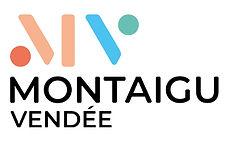 logo MV.jpg