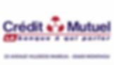 logo_crédit_mut.png