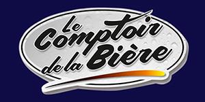 COMPTOIR DE LA BIERE.png