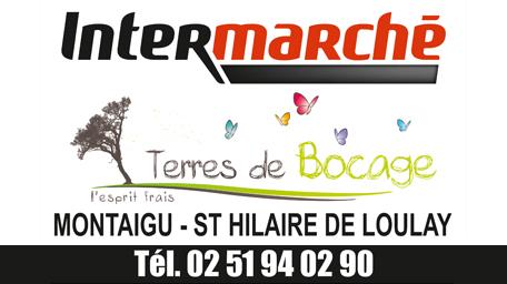Logo INTERMARCHE (1)