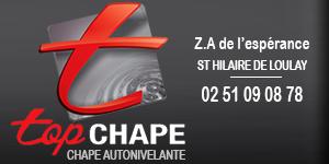 TOP CHAPE.png