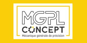 LOGO MGPL.png