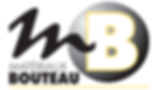 logo bouteau.png