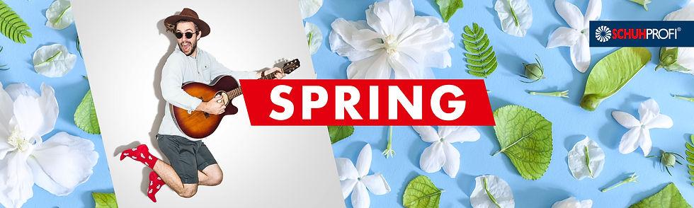 02_He_Spring_Banner_quer_2000x600.jpg