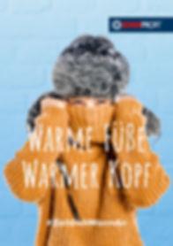 4_Zieh_Dich_Warm_an_Kinder_Plakat_210x29