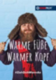 4_Zieh_Dich_Warm_an_Herren_Plakat_210x29