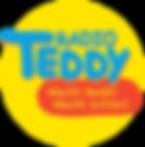Radio_Teddy