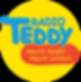 Radio_Teddy_Logo.svg.png