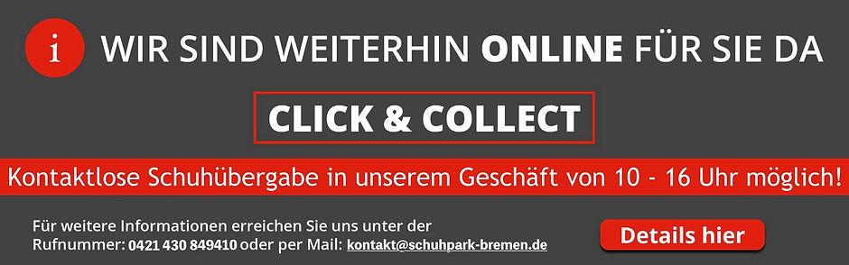 kontakt@schuhpark-bremen.de