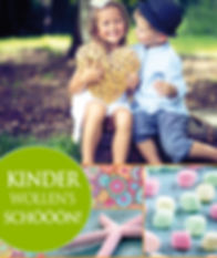 A4_DEKO_Frühjahr1_Kinder_FS15.jpg