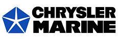 Chrysler Marine