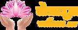 Dhanya Logo.png
