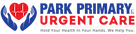 PPUC-Logo-1.png