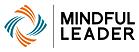 mindful leader logo.png