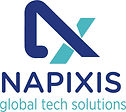 logo-XL.jpg