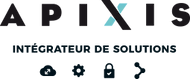 logo-apixis.png