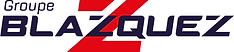 Logo_Blazquez_FEV2020_S.png